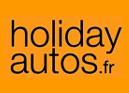 holiday autos annonce son lancement sur GDS