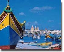 Malte veut reprendre le sens de la marche