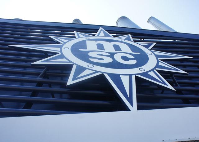 Le MSC Opéra fera donc escale à 7 reprises dans le cadre de sa croisière de 9 jours / 8 nuits à destination de l'Europe du Nord - Photo TourMaG.com