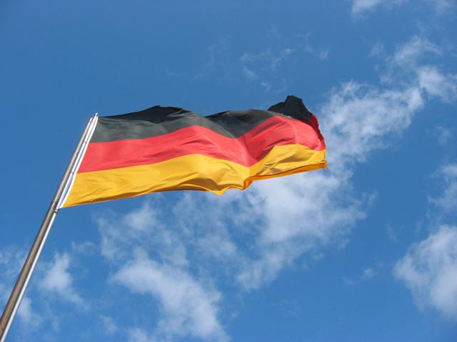 """""""Le voyage reste un besoin central pour les Allemands"""", explique Jürgen Buchy, président de DRV - Photo DR"""