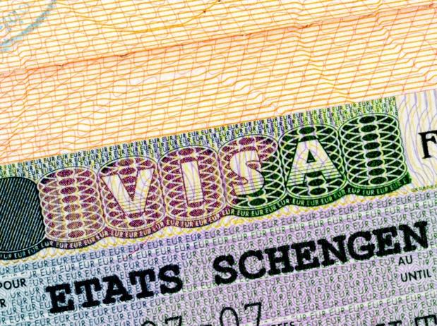 En matière de visas, la règle d'usage des relations internationales est le principe de réciprocité. Pourrait-on voir certains prix de visas grimper ? Depositphotos.com chaoss