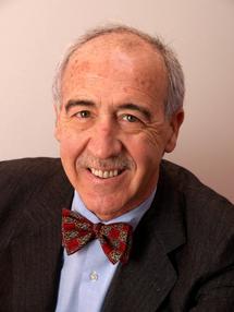 Ignacio Vasallo aura été le premier directeur général de l'Office du Tourisme Espagnol - DR