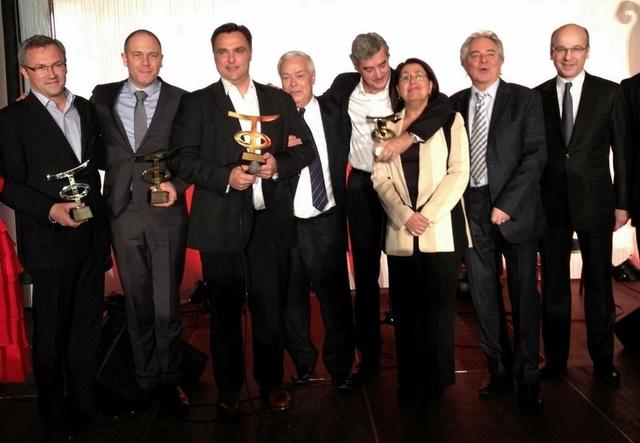 Barcelone : TourCom menace de déréférencer plusieurs producteurs d'ici fin décembre