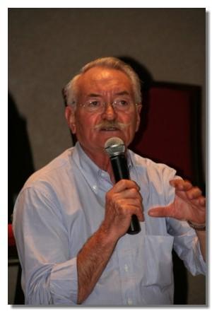 Bernard Didelot s'est dit prêt à « annuler purement et simplement la Journée nationale sur l'Emploi » prévue par l'APS en novembre prochain