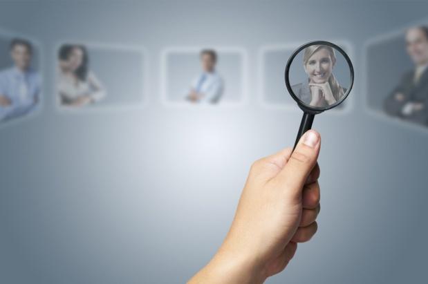 Pour ne pas décevoir les candidats à l'embauche, il est primordial de travailler sa marque employeur de façon cohérente - DR : Depositphotos