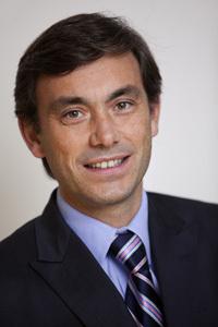 Accor : Cédric Gobilliard nommé directeur ventes globales
