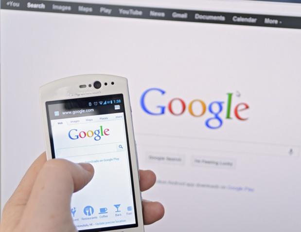 Google Flights, Google Hotel Search, Réserver sur Google et Google/Travel, sans oublier Google Maps... les outils sont multiples ! Un peu trop ? Faut-il y voir un tâtonnement ? Une frilosité ? - DR : Depositphotos.com, guynamedjames