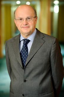 Jean-Paul Betbéze (Crédit Agricole) : «Le système Euro va évidemment durer»