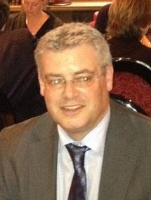 Lufthansa : Steffen Weinstok, nouveau directeur général France & Benelux
