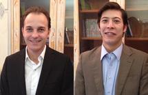 STI Voyages : M. Amokrane et W. Massot nouveaux responsables commerciaux