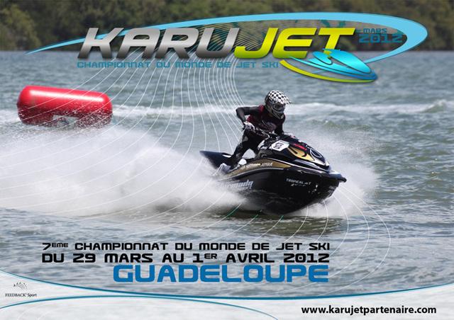 Le Comité du tourisme des Îles de la Guadeloupe mise sur le nautisme pour sa promotion - Photo DR