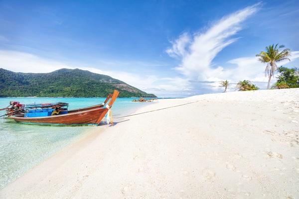 Thaïlande : l'hôtel Avani+ Samui propose une découverte gratuite de l'île Koh Madsum - Crédit photo : Avani