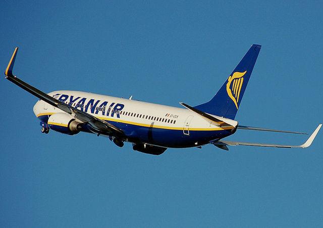 Ryanair espère contrer les « screenscrapers », moteurs de réservations dont les ordinateurs chargent les données et les prix automatiquement avant de les intégrer à leur offre et de rediriger ensuite leurs clients sur le site de la compagnie. Photo DR