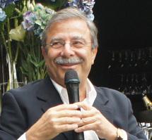 FRAM : Joost Bourlon, succédera-t-il à Antoine Cachin à la présidence du directoire ?