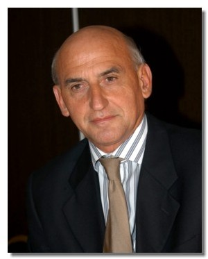 Marc Thépot, directeur Accor Maroc