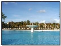 Maurice : Kingdom Hotel Investments rachète Mövenpick Voile d'Or