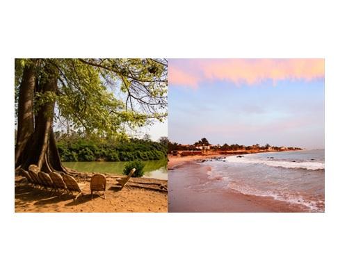 """Voyamar étend sa production autour du """"tourisme durable"""" - Crédit photo : Voyamar"""