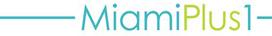 MiamiPlus1 agence réceptive Floride et Bahamas