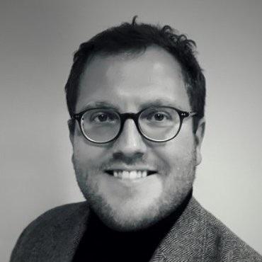 IATA : Loïc Lespagnol devient le directeur assistant de l'instance - Crédit photo : Linkedin