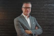 Yves Hinnekint, DG d'Opcalia. - DR