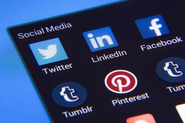 L'année2019, sera-t-elle le point de bascule vers le lent déclin des réseaux sociaux ? - Crédit photo : Photo Mix de Pixabay