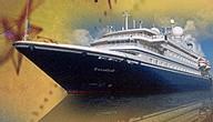 Seadream Yacht Club : excursion de grand prix