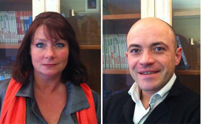 STI Voyages : deux nouveaux délégués commerciaux
