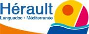 CDT de l'Hérault lance une campagne de web-marketing