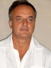 Lucien Caruso est le nouveau représentant de Travelplan en PACA - DR
