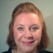 Valérie Mulot - Linkedin