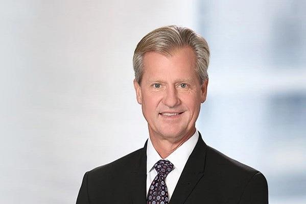 Travelport : Greg Webb nommé tant que directeur général - crédit photo : Oracle