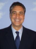 Marco Candiani devient le nouveau directeur général adjoint de Servair Air Chef - Photo DR