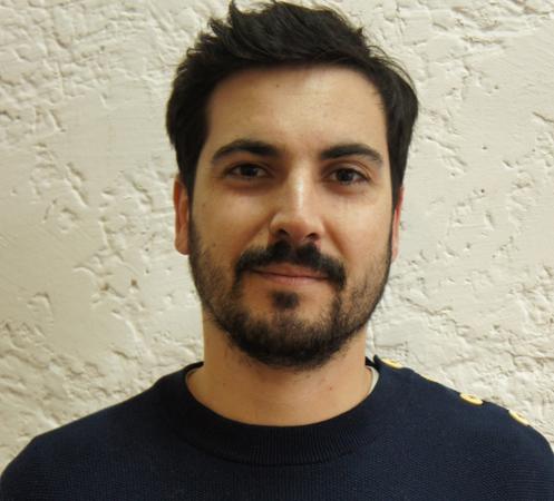 Gil Gonzales est le président d'Evasion Poker, un opérateur de séjours en ligne spécialisé dans les voyages liés au jeu - Photo DR