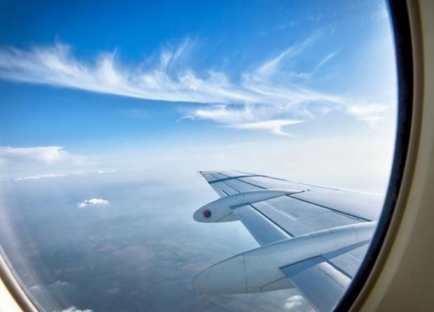 Retour sur une affaire d'annulation d'un vol charter faisant partie d'un voyage à forfait - Depositphotos.com luckybusiness