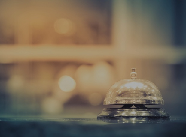 Avec une activité globale en croissance, John Paul recrute dans tous les domaines. Sur la partie voyage, une dizaine de poste d'experts sont ouverts - ©Istock.com_bgton
