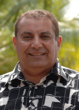 Nicolas Medhat : nommé Directeur Général de Labriz Silhouette