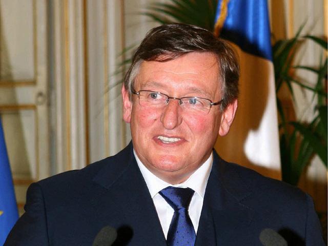 Michel Seyt réélu à la présidence de la FNTV