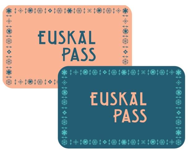 L'Euskal Pass est totalement dématérialisé ! - DR