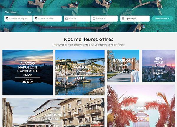 Resaneo étend sa nouvelle marque blanche à tous ses clients - Crédit photo : Resaneo