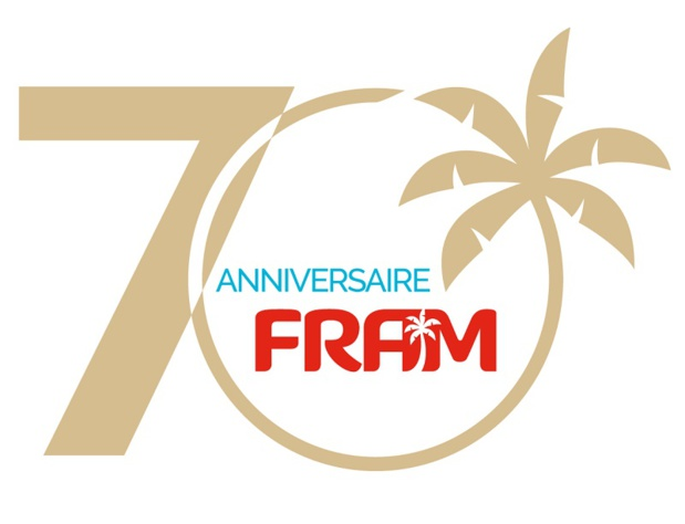 Fram souffle ses 70 bougies cette année. Les souvenirs, c'est bien, mais quid de l'avenir ? - DR : FRAM