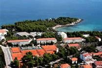 L'Iberostar Svpetrvs Resort en Croatie