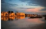 Le Sénégal fait les yeux doux aux agences de voyages