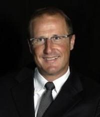 Olivier de Nicola, Président du Directoire de Thomas Cook
