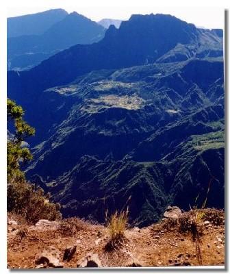 Réunion : Thomas Cook sent le souffre