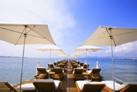 Hôtel Martinez à Cannes