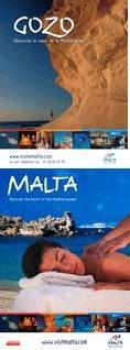 Malte s'affiche en France