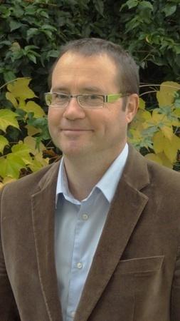 Eric Doré est le nouveau Directeur général du CRT Riviera - Côte d'Azur - Photo DR