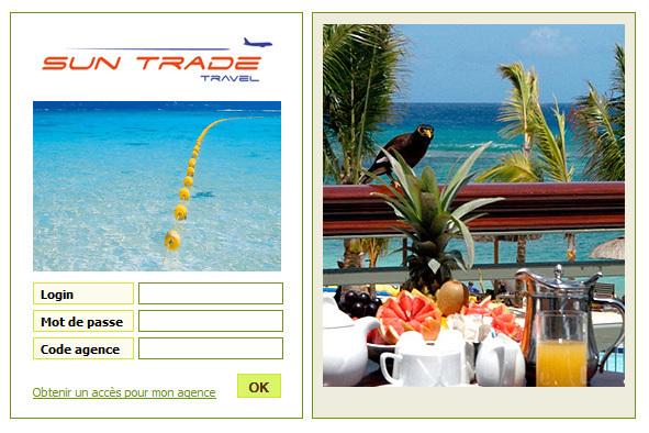Sun Trade travaille sans stock mais ses chefs de produits sont en contact permanent  avec les hôteliers des destinations programmées : Maurice, Thaïlande, Antilles, Seychelles, Maldives et bientôt Bali. - Photo DR