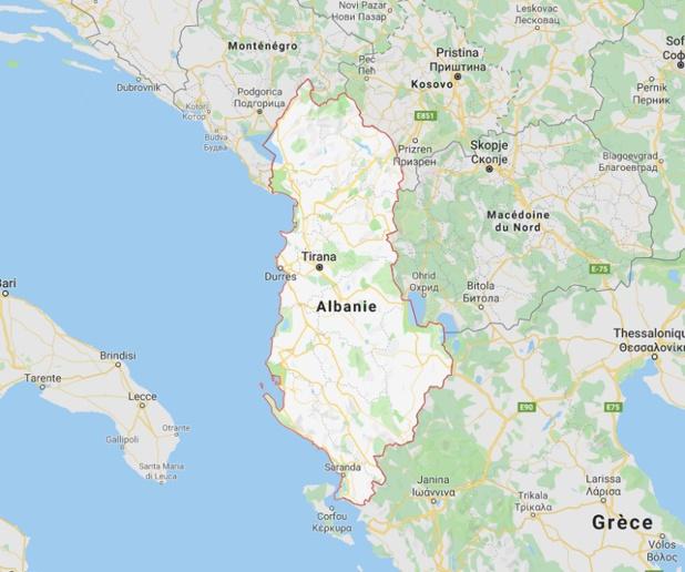 L'Albanie est la destination du prochain congrès des Entreprises du Voyage - DR