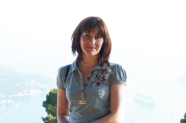 Groupe TourMaG : départ d'Anne Lombardo, arrivée d'Anaïs Borios, Pierre Coronas et Loïc Gastard